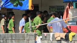 Vụ chồng sát hại vợ, con đúng ngày 8/3 ở Hà Nội: Nạn nhân là giảng viên đại học