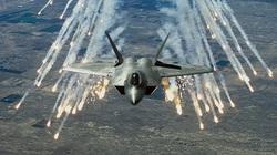 4 hệ thống vũ khí tối tân của Mỹ khiến Nga thèm khát