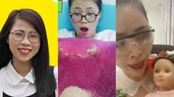 Thơ Nguyễn và 3 lần bị cộng đồng kêu gọi tẩy chay vì đăng clip phản cảm