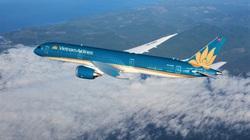 """Vietnam Airlines """"bắt tay"""" ngân hàng MBBank về chuyển đổi số"""