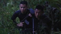 """Tìm đâu ra lực lượng tấn công """"xuất quỷ nhập thần"""" như Đặc công Hải quân Việt Nam?"""