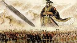 """3 """"kho báu"""" trong lăng mộ Tần Thủy Hoàng: Đi trước phương Tây 2.000 năm"""