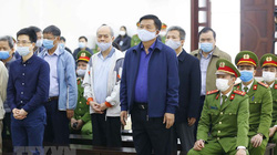 Vụ Ethanol Phú Thọ: Ông Đinh La Thăng có vai trò chính, cần xử phạt tương xứng