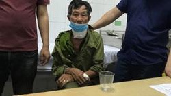 Quảng Ninh: Bắt giữ nghi phạm sát hại 2 mẹ con sau hơn 2 giờ gây án