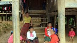Ác mộng buôn bán bào thai ở Chăm Puông (Bài cuối): Chị em vẫn quyết bán thai, chúng ta còn thất bại!