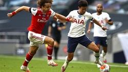Soi kèo, tỷ lệ cược Arsenal vs Tottenham: Gà trống gáy vang?