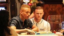 7 cầu thủ nghiện cờ bạc nhất thế giới: Đều từng chơi tại Premier League