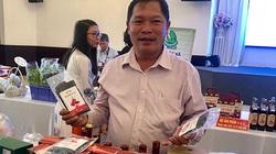 Bình Thuận: Loại nông sản mới toanh của Việt Nam xuất khẩu ra nước ngoài là hạt gì, câu trả lời thật bất ngờ!