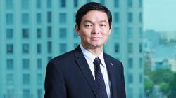 """Doanh nhân Lê Viết Hải ứng cử ĐBQH: """"Bàn giao chức CEO Hòa Bình, tôi có nhiều thời gian cho công việc mới"""""""