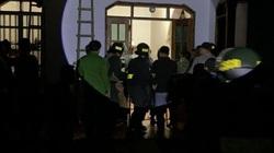 Xót xa gia cảnh bé gái 5 tuổi bị bác họ sát hại ở Bắc Kạn