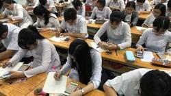 Kiến nghị làm rõ việc cho học sinh sử dụng điện thoại trong lớp học