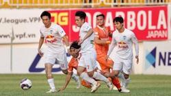 Đâu là điểm yếu mà HAGL cần cải thiện sau trận thắng Bình Định?