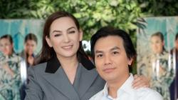 """Ca sĩ Mạnh Quỳnh: """"Tôi và vợ có hợp đồng hôn nhân"""""""
