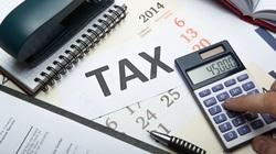 Hướng dẫn khấu trừ 10% thuế thu nhập cá nhân trước khi trả cho NLĐ