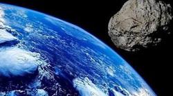 Tiểu hành tinh tốc độ nhanh nhất đang đến gần Trái đất có nguy hiểm không?