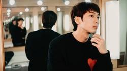 """Tuổi 29, Tuấn Trần - """"con trai"""" Trấn Thành trong """"Bố già"""" điển trai chuẩn """"soái ca"""", sự nghiệp thăng hoa"""