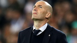 Real Madrid hạ đẹp Atalanta, Zidane chỉ ra sự khác biệt ở Modric
