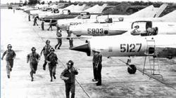 Liên Xô sao chép tên lửa Mỹ (kỳ 1): Anh hùng Phạm Tuân bắn cháy B-52 bằng chính phiên bản tên lửa của Mỹ