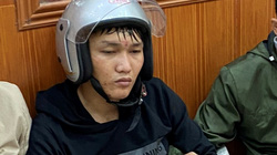 """Nghệ An: Phá đường dây ma túy """"khủng"""" từ các nước Châu Âu về Việt Nam"""