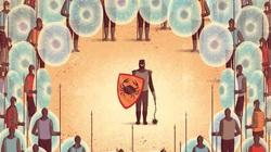 Nghĩ thông, nhìn thấu, tâm mở: 6 từ làm định vị cuộc đời người phú quý
