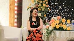"""Vợ chồng ông Dũng """"lò vôi"""" sẽ từ chối nhận lại số tiền hơn 200 tỷ đồng đã chuyển cho ông Võ Hoàng Yên"""