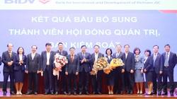 BIDV tổ chức Đại hội đồng cổ đông thường niên năm 2021