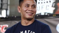 Võ sĩ gốc Việt Cung Lê vạch trần vụ bán UFC trị giá 4,2 tỷ USD