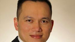 Chuyên gia Việt được vinh danh và giải thưởng khoa học uy tín ở châu Âu