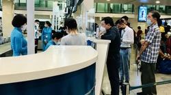 Giá vé bay Vietnam Airlines, Vietjet, Bamboo Airways khứ hồi chỉ 1 triệu đồng