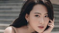 """Hotgirl được mệnh danh """"Lưu Diệc Phi Việt Nam"""" - gương mặt ăn khách của nhiều MV triệu view"""