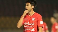 """Lee Nguyễn bất ngờ báo tin """"sét đánh"""" cho CLB TP.HCM"""