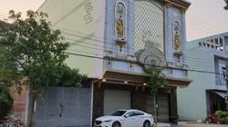 Giang hồ Hải 'Bạch' bị bắn chết tại quán karaoke XO ở Tiền Giang là ai?