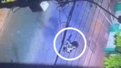 """Vụ Hải """"bạch"""" bị bắn chết tại quán karaoke XO: 20 người dương tính với ma túy"""