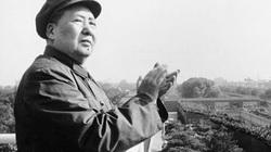 4 bí quyết đưa Mao Trạch Đông từ con nông dân thành lãnh tụ Trung Quốc