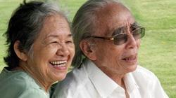 Nghẹn ngào chuyện vợ nhạc sĩ Phan Huỳnh Điểu mất đúng lễ cúng 100 ngày của chồng