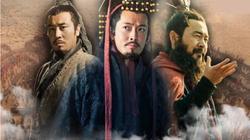 Yếu tố nào giúp Lưu Bị từ người bán giày cỏ thành hoàng đế nước Thục?