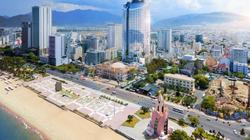 """Khánh Hòa: Sắp lên thành phố trực thuộc TƯ, giá đất vẫn """"siêu mềm"""", giao dịch trầm lắng"""