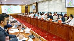 FLC đề xuất đầu tư 7 dự án quy mô lớn tại Thái Nguyên