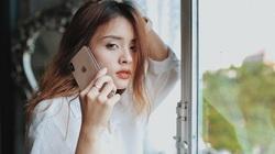 iPhone XS Max vẫn hấp dẫn người Việt, giá hiện tại ra sao?