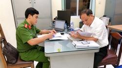 Ông Tất Thành Cang và cựu Chánh án TAND Phú Yên bị đề nghị khai trừ khỏi Đảng