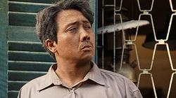"""Những người chê phim """"Bố già"""" của Trấn Thành vì lẽ gì?"""