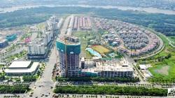 TP.HCM: Thủ Thiêm có thêm dự án gần 1 tỷ USD