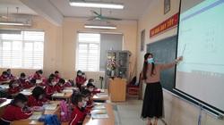 Thủ tướng yêu cầu Bộ GD-ĐT báo cáo cụ thể về chức danh nghề nghiệp giáo viên