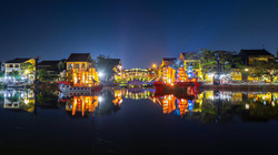 Hội An sắp diễn ra nhiều chương trình du lịch hấp dẫn dành cho du khách