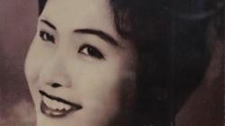 """NSƯT Lê Hằng – """"nàng thơ huyền thoại"""" trong nhiều tình khúc của Đoàn Chuẩn qua đời"""