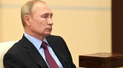 Bị Biden công kích, Putin trả lời bằng câu chuyện thời thơ ấu nhiều ẩn ý và lời chúc sức khỏe