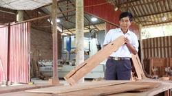 Hội Nông dân huyện Sóc Sơn (Hà Nội): Kết nối nông dân giỏi, nhân rộng mô hình hay