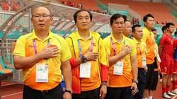 Tin tối (2/3): HLV Hàn Quốc tiến cử 2 cái tên thay HLV Park Hang-seo