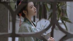 Bi kịch mẹ chồng thử lòng con dâu trong thời cổ đại Trung Quốc