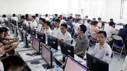 4 phương thức xét tuyển vào ĐH Quốc gia Hà Nội năm 2021